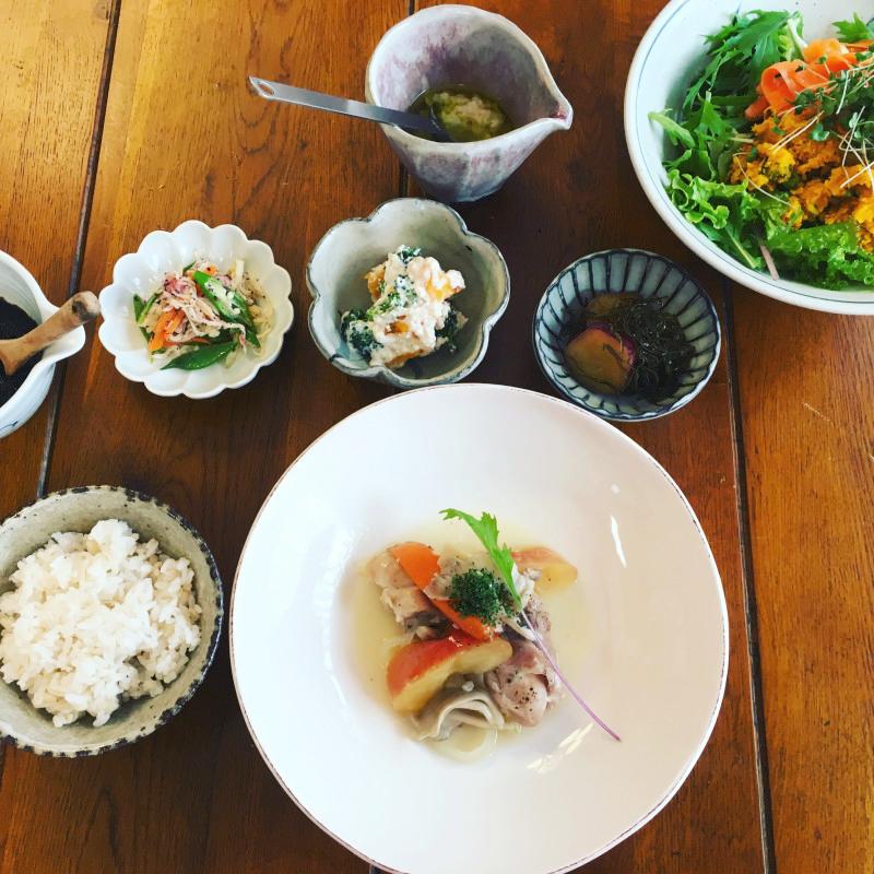 冬に食べたい料理レシピ~旬と定番、おすすめ~ス …